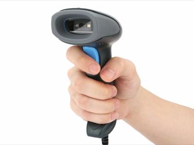 H251U 影像式 二维条码扫描枪批发