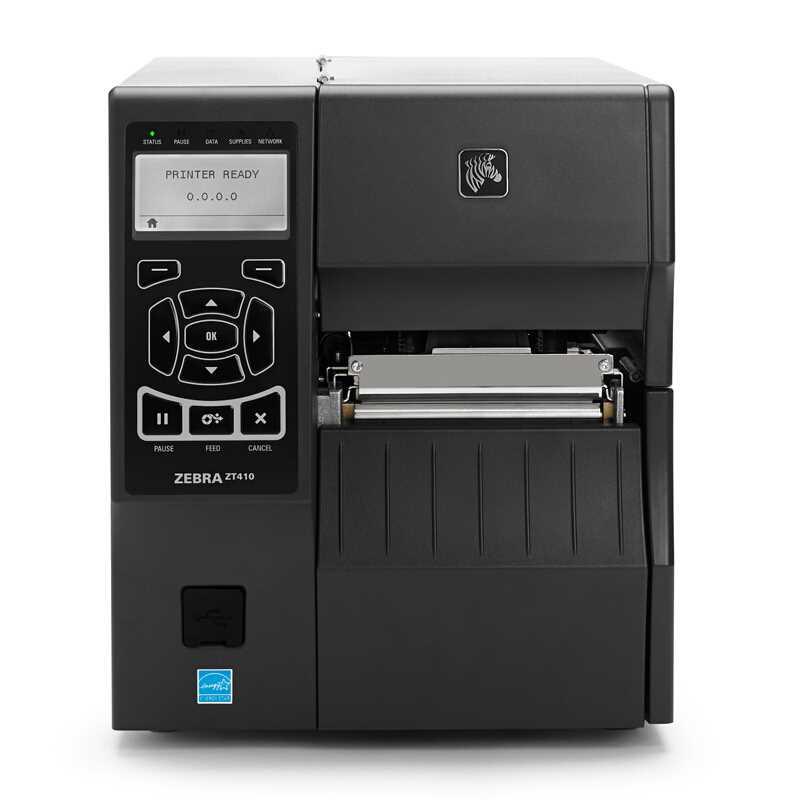西安数码打印机批发