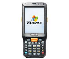 工业级移动手持终端i6100S(CE版)