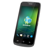 企业级智能终端i6310系列数据采集器PDA