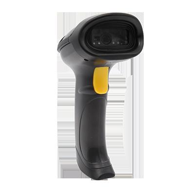 SC-2018-2D AUTO二维扫描枪