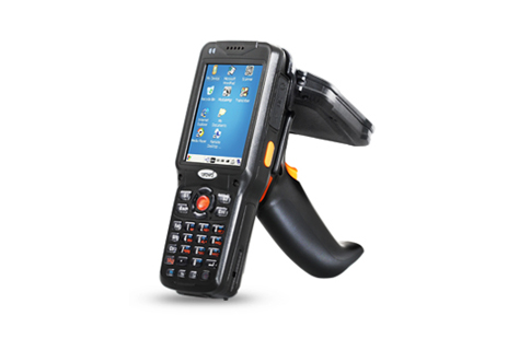 RFID手持终端价格