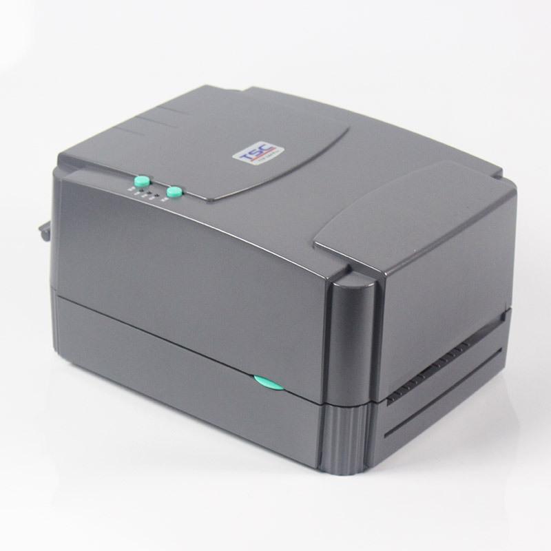 TSC244PRO条码打印机