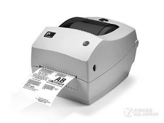 陕西条码打印机