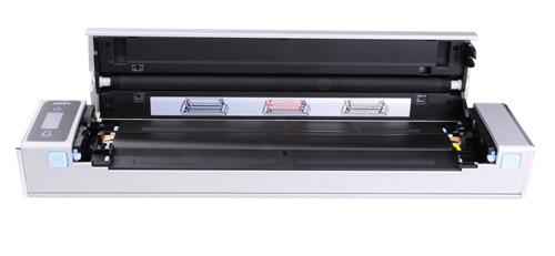 汉印便携打印机 A4便携MPT8