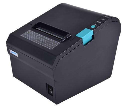 汉印 80桌面小票机