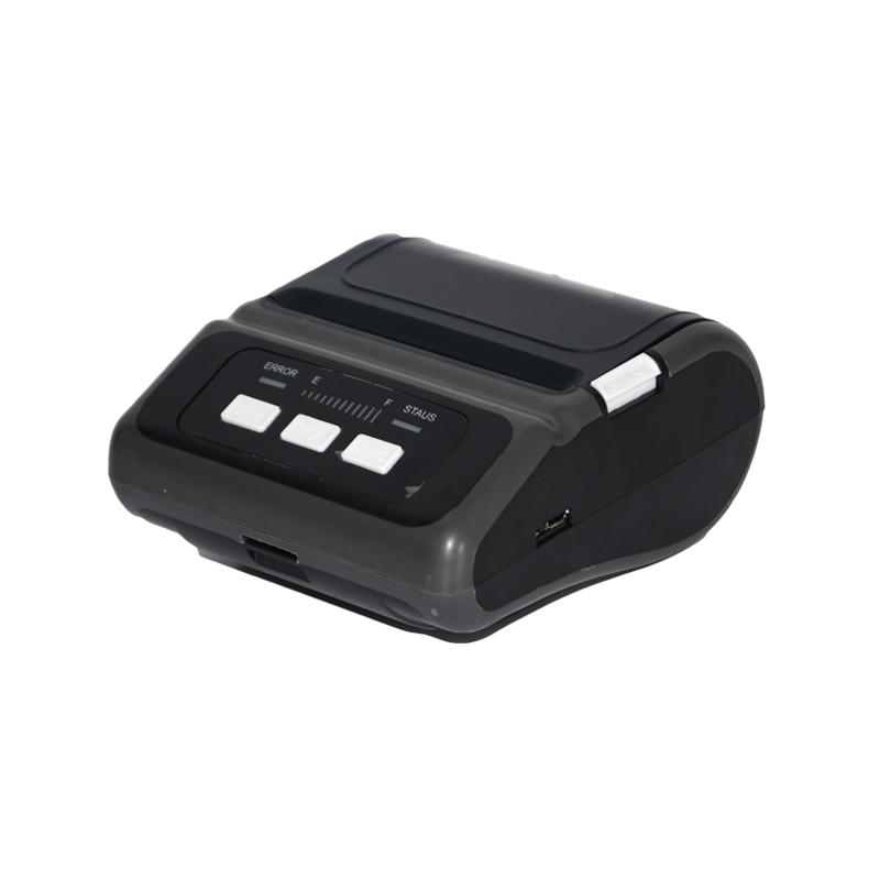 佳博ZH-380A便携式打印机