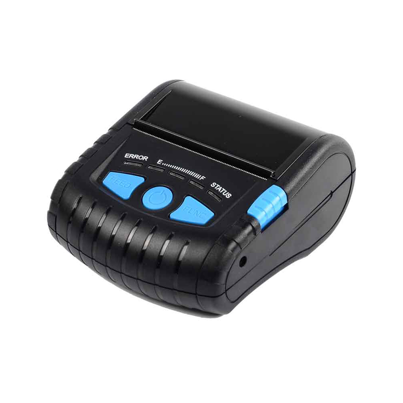佳博ZH-380便携式打印机