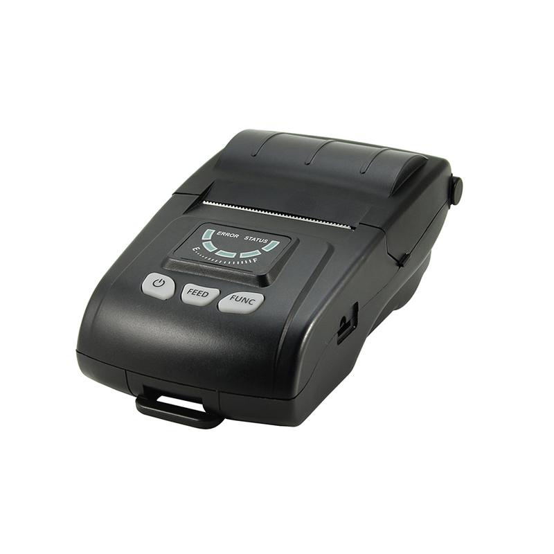 佳博PT-280便携打印机