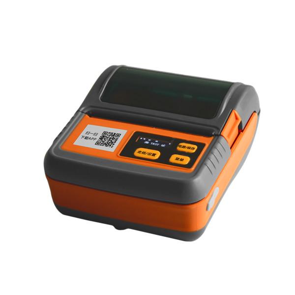 佳博GP-M322便携式打印机