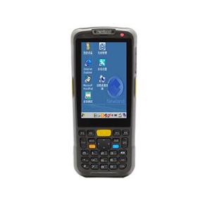 NLS-PT60 便携式数据采集器