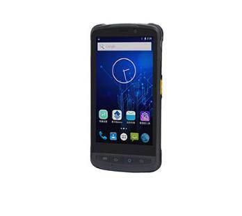 NLS-MT90 工业级手持终端 rfid选配数据采集器PDA