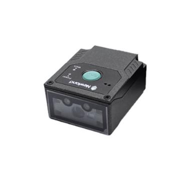 NLS-NVF200 固定式条码扫描器