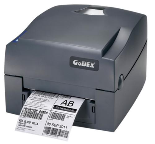 科诚G500U / G530 经典款桌面机