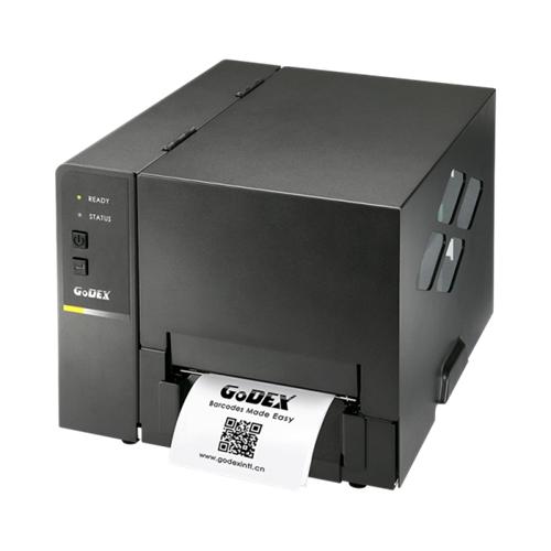 科诚BP500L 经济型工业机