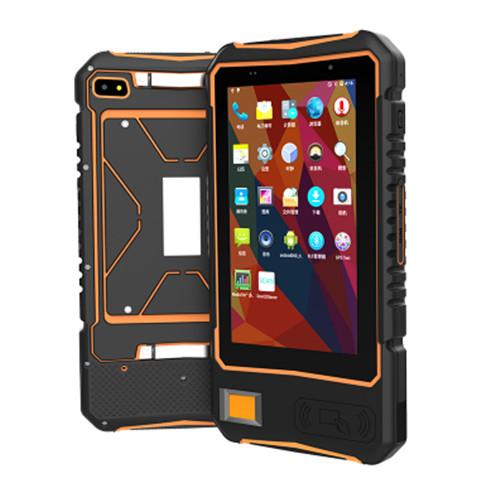 H711工业平板——数据采集器PDA