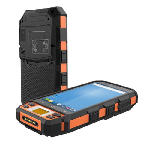 C5000手持终端——数据采集器PDA