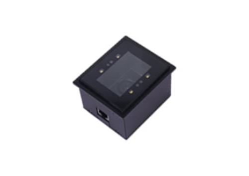 条码扫描器/二维码扫描器