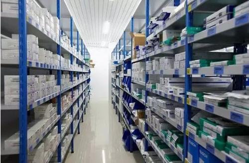 浙江医药企业使用药品电子监管码的重要性