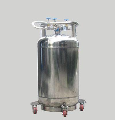 陕西硫酸铵价格