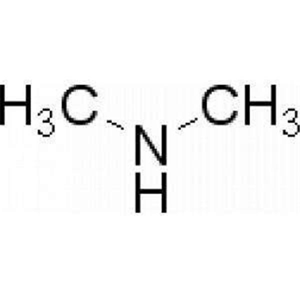 陕西甲胺生产