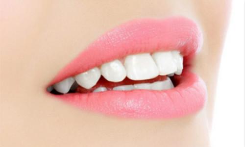 南充牙齿矫正