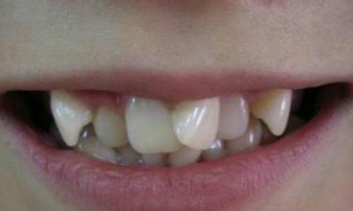 南充口腔牙科