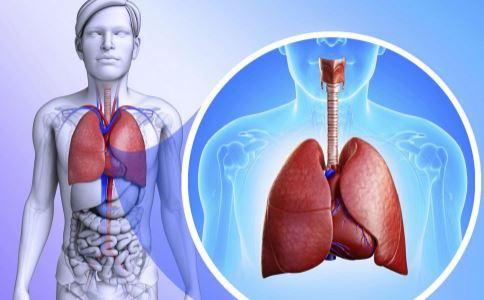 肺功能检查图解