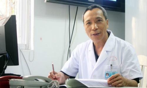 心血管预防方法
