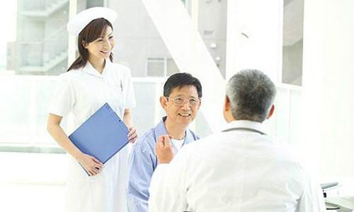 健康管理误区