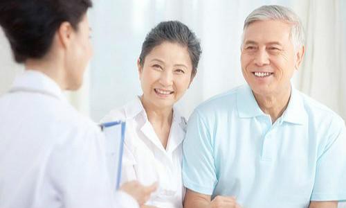 血脂体检注意事项