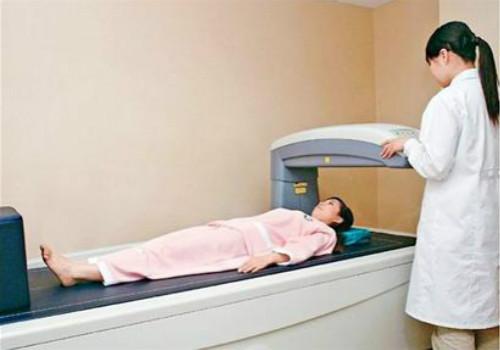 南充女性体检医院