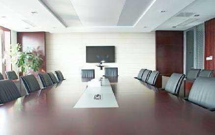 德陽盘丝洞機械會議室