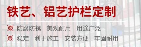 成都壹加柒建筑工程有限公司