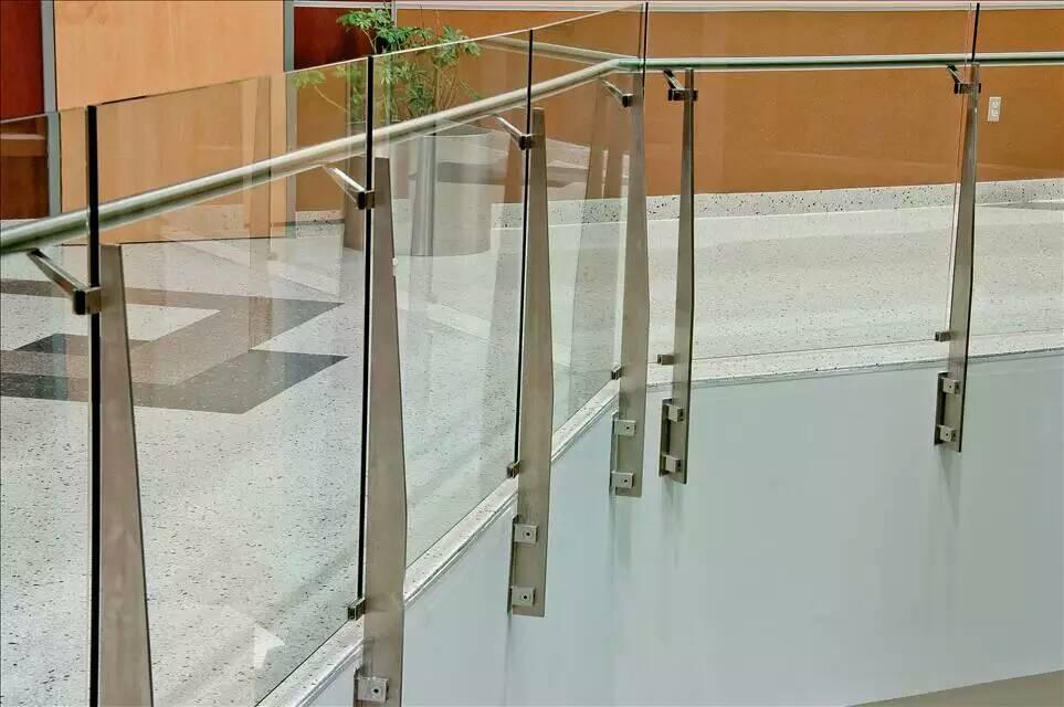 成都铁艺栏杆,让您的家更加安全