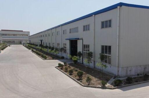 四川组装生产线设备厂家环境