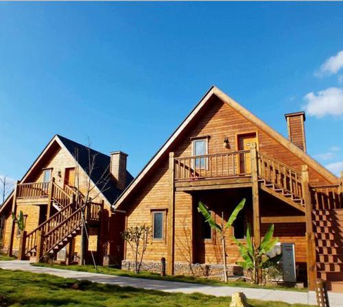 西南绿建为您介绍成都木结构房屋设计的注意事项