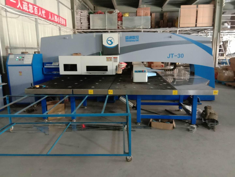 河南晾衣机企业