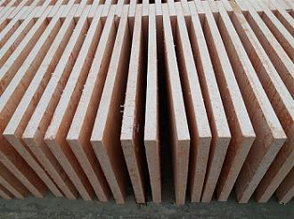 四川硅质聚苯板销售