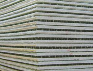 成都钢丝网架板销售