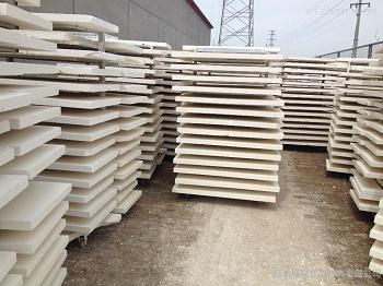 成都硅质聚苯板生产