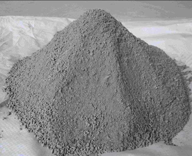 成都粘接砂漿