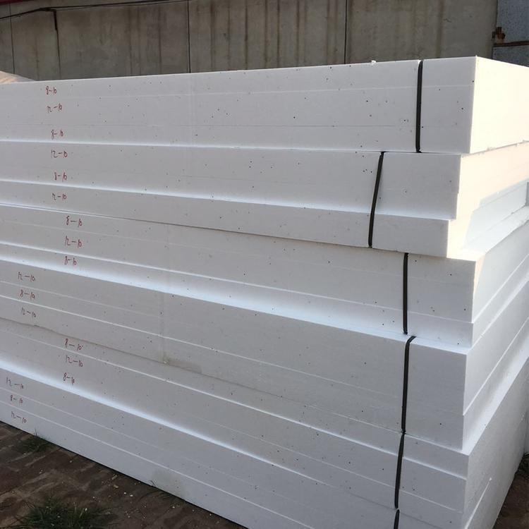 浅谈增强聚苯板外墙内保温技术措施