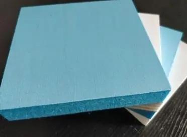 超全!挤塑聚苯板外墙外保温技术施工工艺