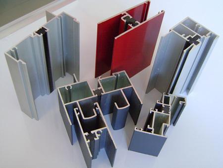 四川铝材处理价格
