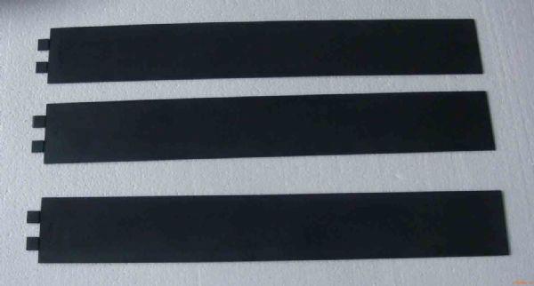 四川普通阳极氧化技术