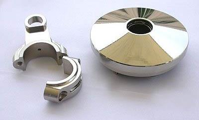 四川铝材表面处理厂家