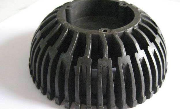 四川铝材表面处理加工