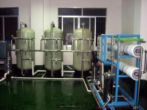 四川电镀处理是如何处理废水的?快来了解一下吧