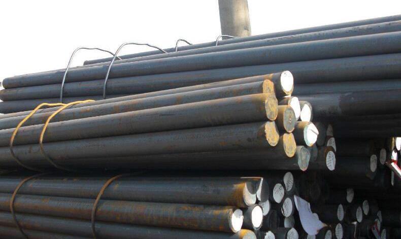 四川合結鋼價格